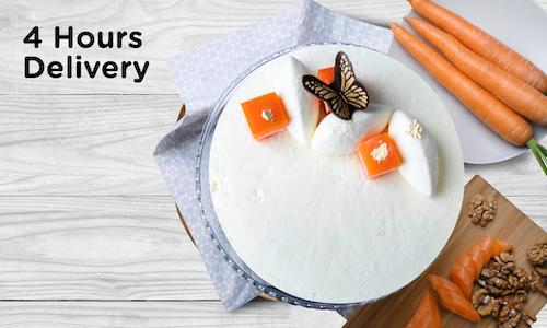 Lies And Damn Lies About Online Cake Delivery